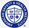 Certified Training Center for American Safety & Health Institute