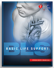 2015-AHA-BLS-Provider-Manual