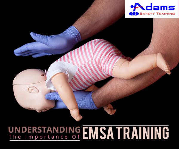 Pediatric CPR and preventive health