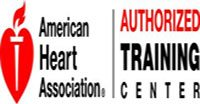Certified Training Center for American Heart Association