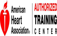 American Heart Association CPR Certification & BLS Training for