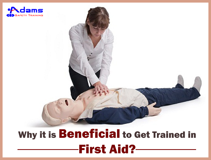 First Aid classes Petaluma