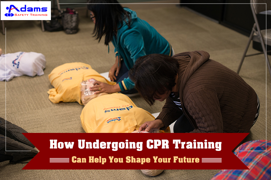 CPR-training-Fairfield