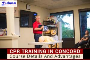 Adams Safety Training Blog – 2
